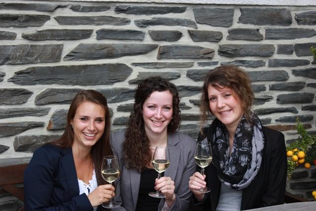 Weinhoheiten2012