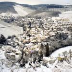 winterbild_gr