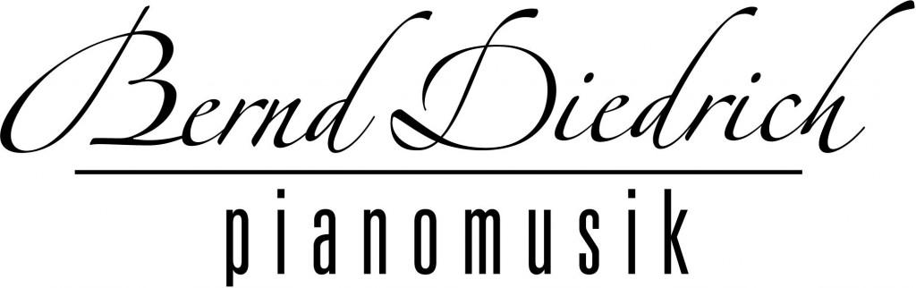pianomusik