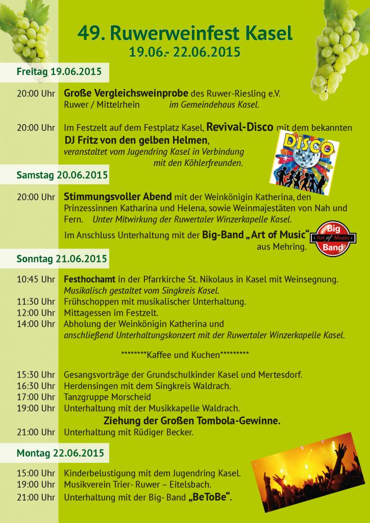 Programm_Flyer_A6_print 1